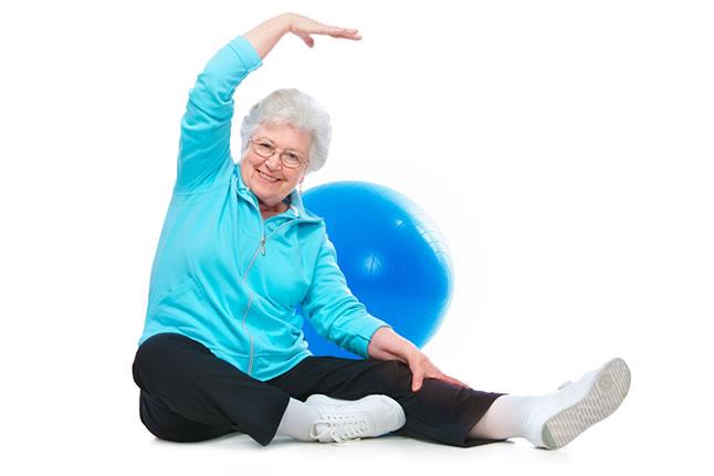 pilates-na-terceira-idade-conhea-5-benefcios