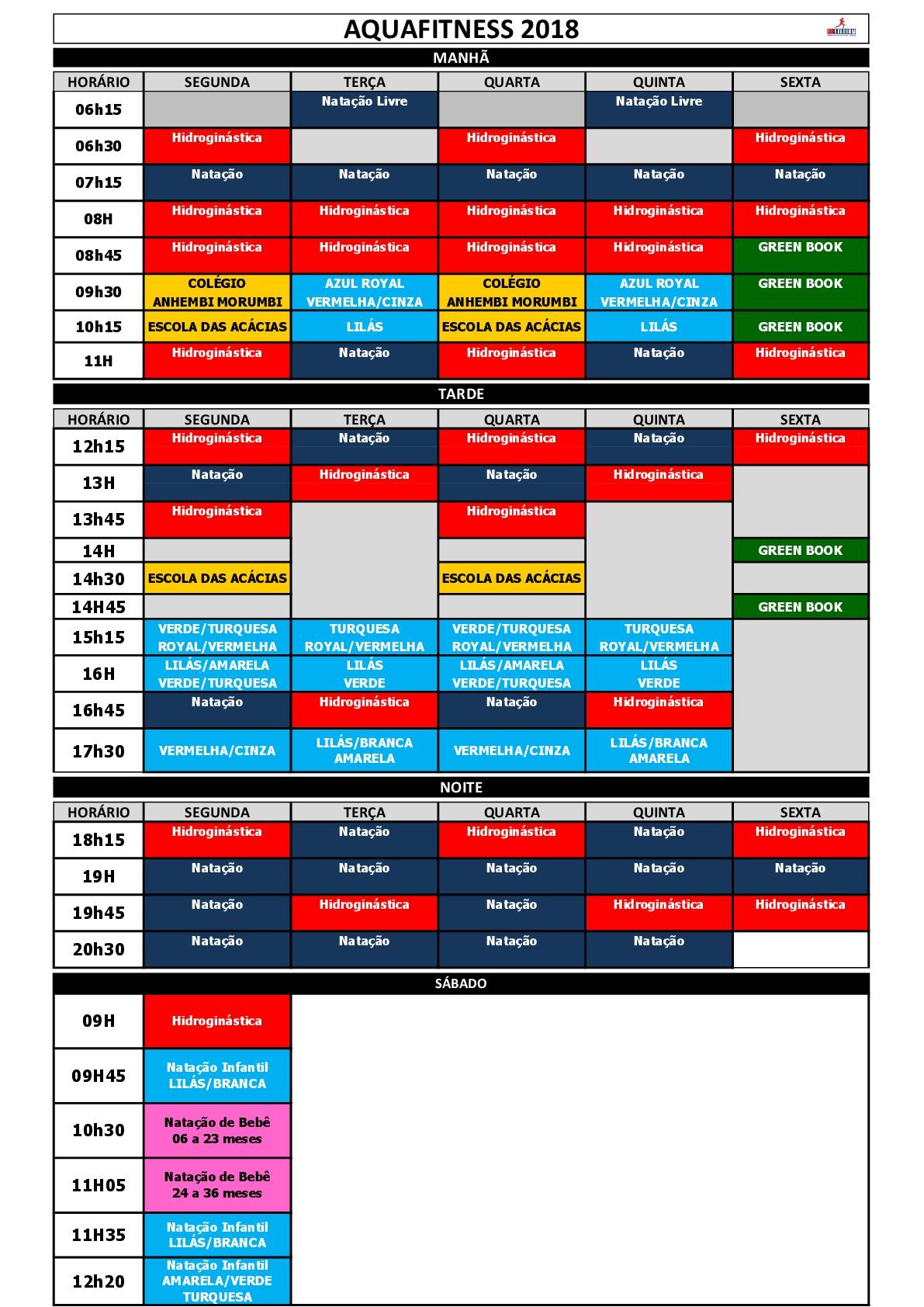pdf-horario-natacao-sem-nome-001